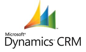 Service Microsoft Crm Var Dynamics